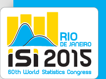 61st ISI World Statistical Congress